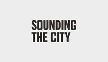 Sounding the City