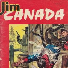 Jim Canada logo
