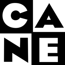 Cartoon Network logos, 1992–2010