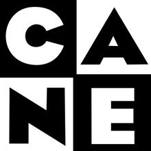 Cartoon Network logos, 1992–2010