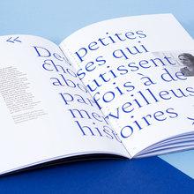 <cite>Le Périscope</cite> N°0