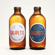 Galipette Cidre