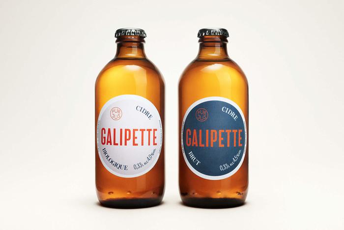 Galipette Cidre 1
