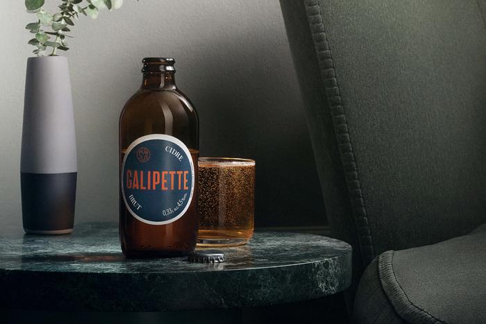 Galipette Cidre 3