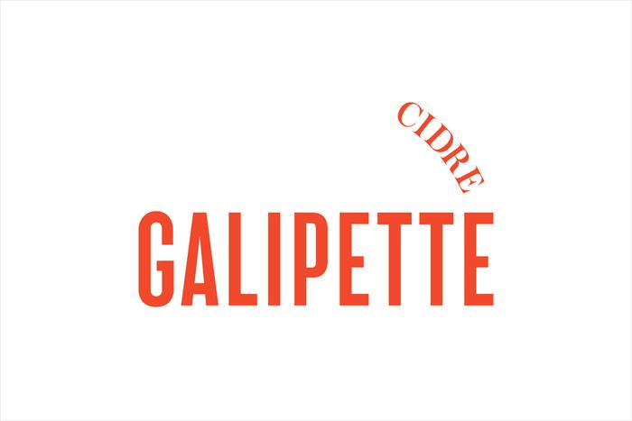 Galipette Cidre 4