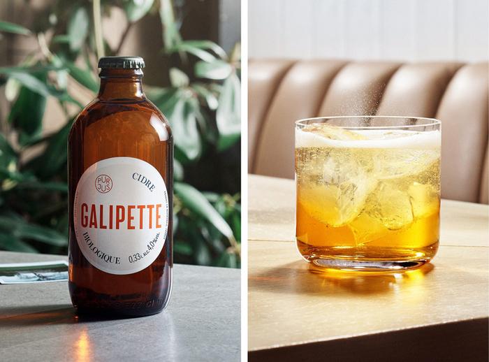 Galipette Cidre 5