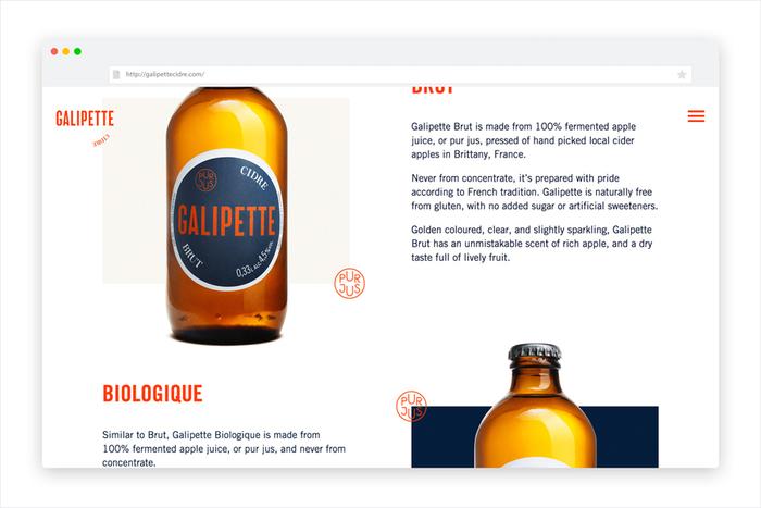 Galipette Cidre 6