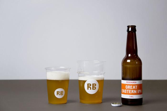 Redchurch  Brewery 4