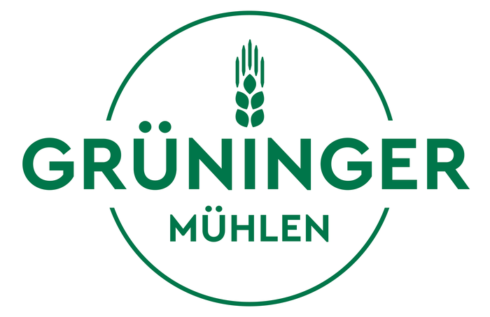 Identity for Grüninger Mühlen 2