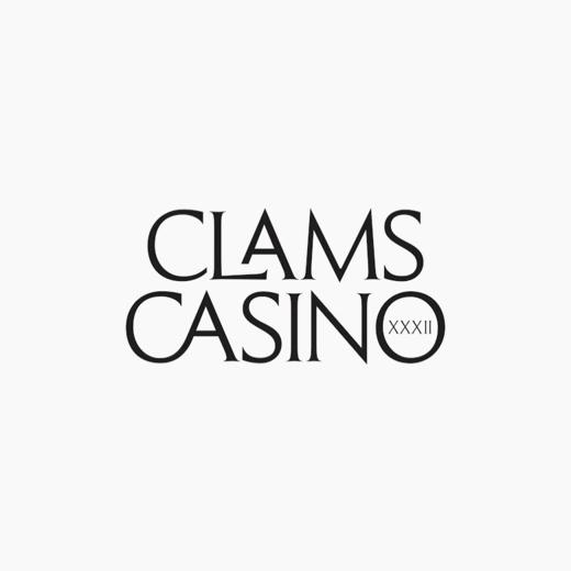 Clams Casino 3