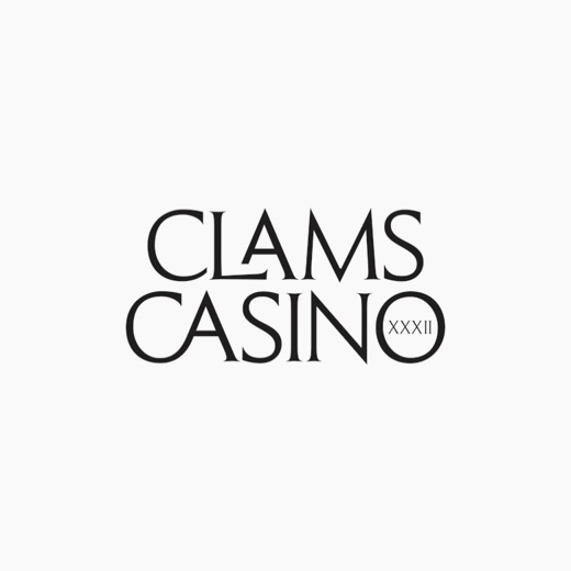 Clams Casino 3