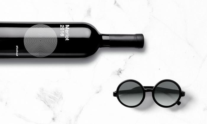 Freilauf wines 4