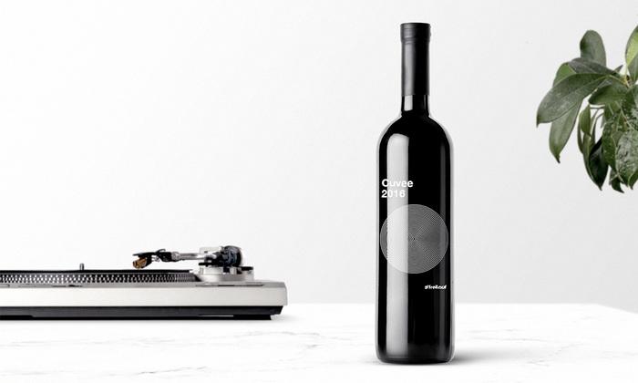Freilauf wines 5