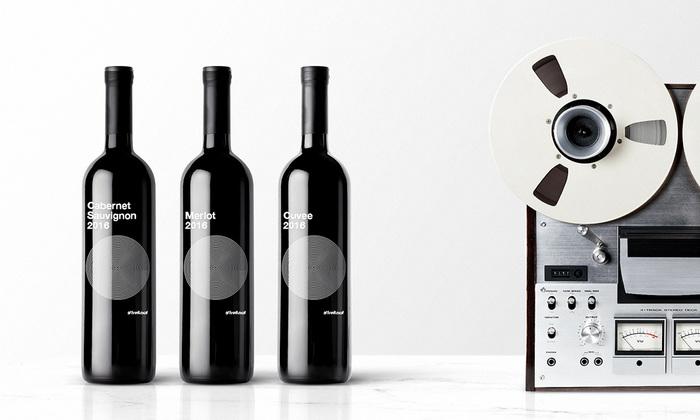 Freilauf wines 2