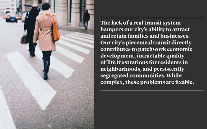 Transform Baltimore 4