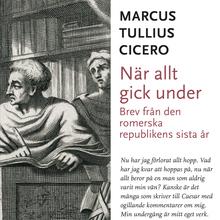 <cite>Levande Litteratur</cite> classics series, Natur &amp; Kultur (2006–)