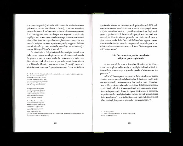 La Russia e l'Occidente, Beatrix Editions 38
