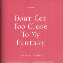"<cite>Le Roy</cite>, issue #5 ""Fantasy"""