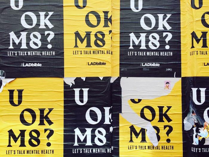 UOKM8? campaign 1