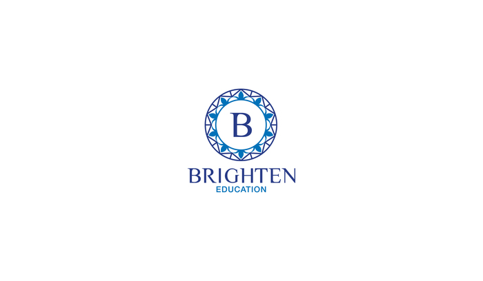 BrightEN Education 1