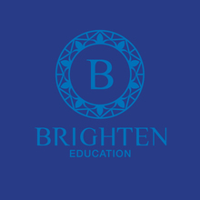 BrightEN Education