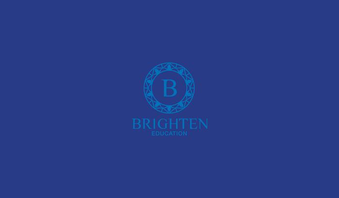 BrightEN Education 2