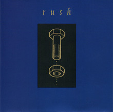 <cite>Counterparts </cite>– Rush