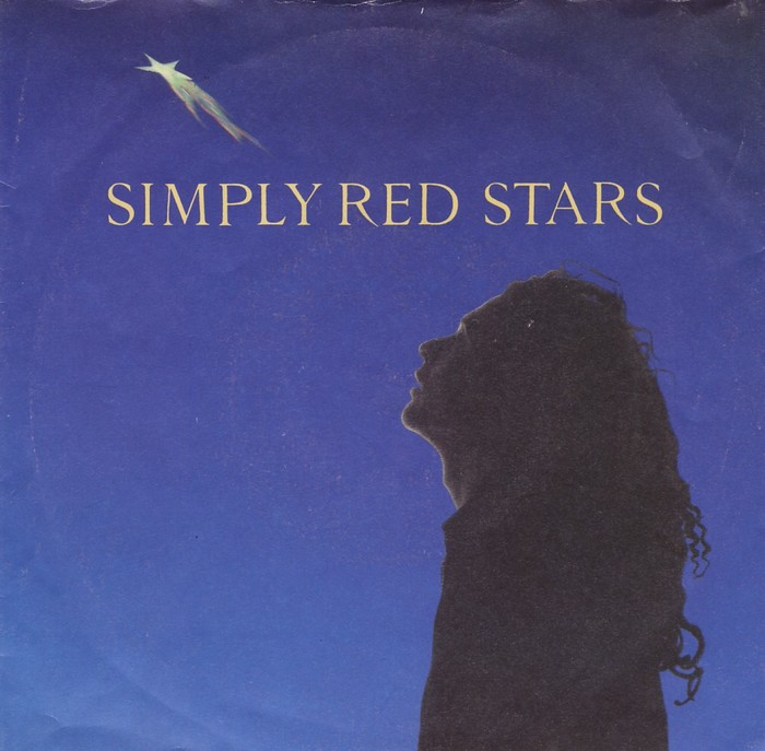 Stars by Simply Red 2