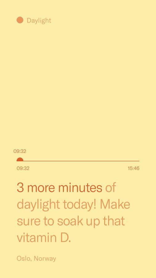 Daylight 2