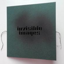 <cite>Invisible Images</cite>