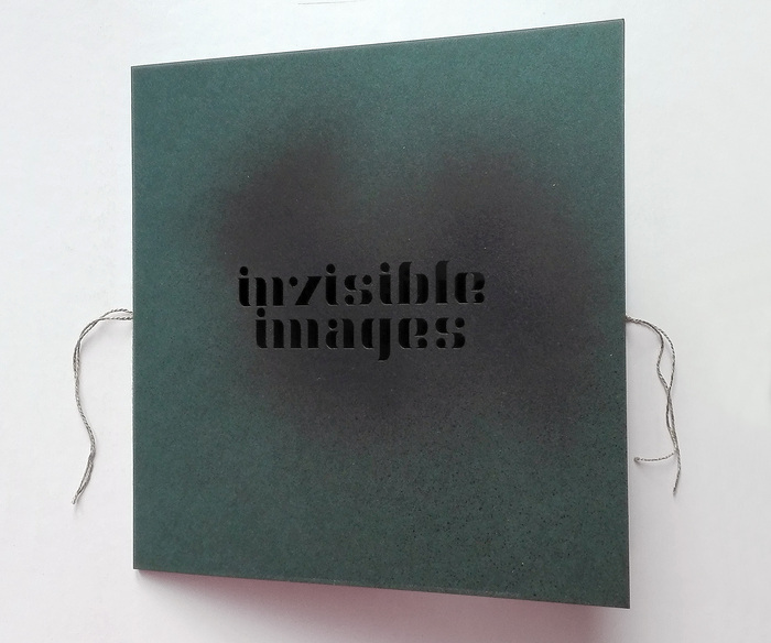 Invisible Images 1