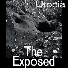 <cite>The Exposed</cite> #2