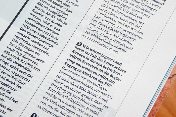 News magazine (Austria) 4