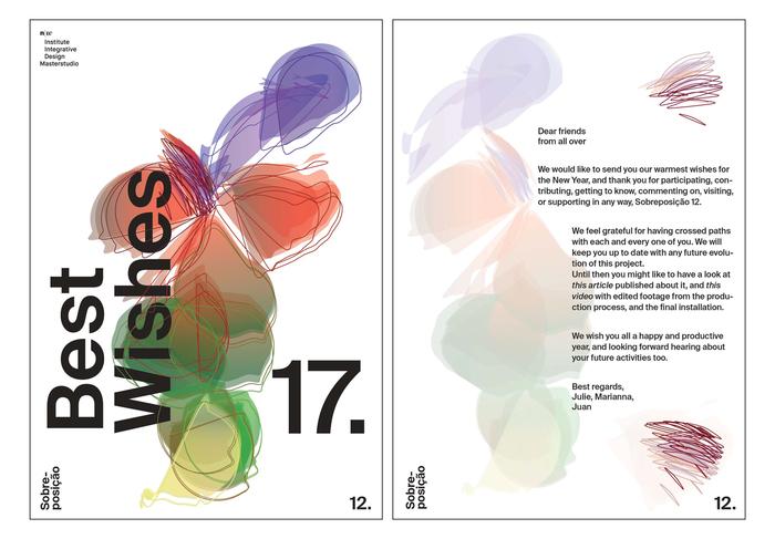 Sobreposição 12 – Swissnex 5