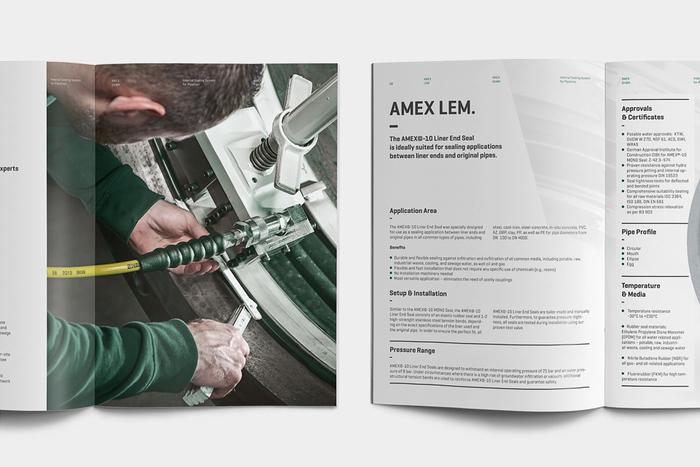 Amex 6