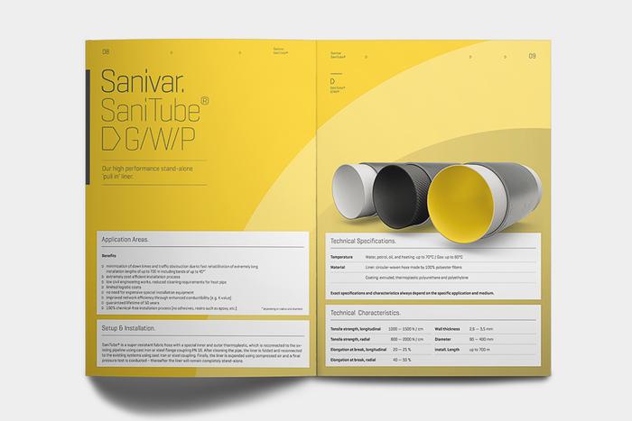 Sanivar 6