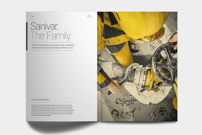 Sanivar 7