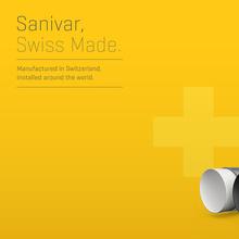 Sanivar