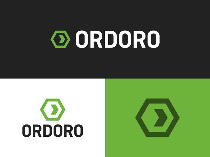 Ordoro 2
