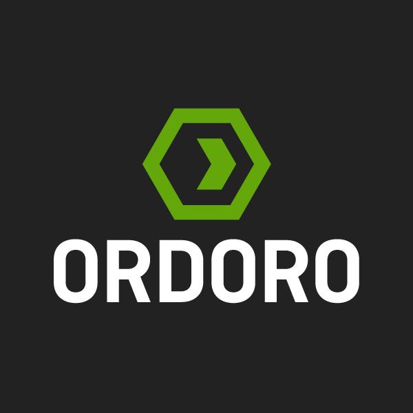 Ordoro 1