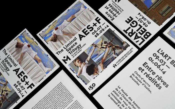 150 Years Museum of Fine Arts in La Chaux-de-Fonds 5
