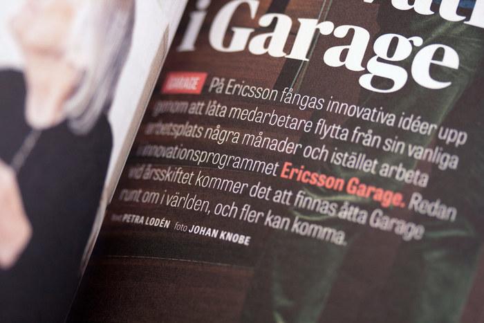 S magazine 2