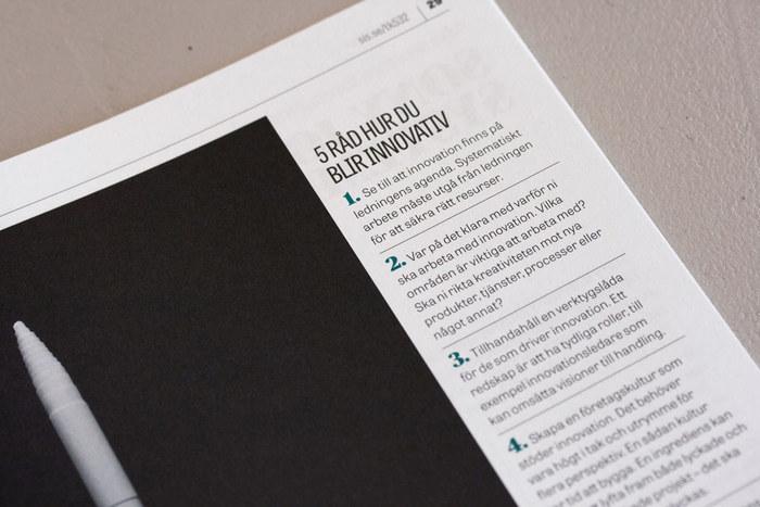 S magazine 5