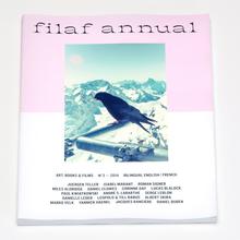 Filaf 2014