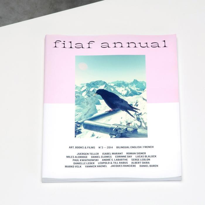 Filaf 2014 1