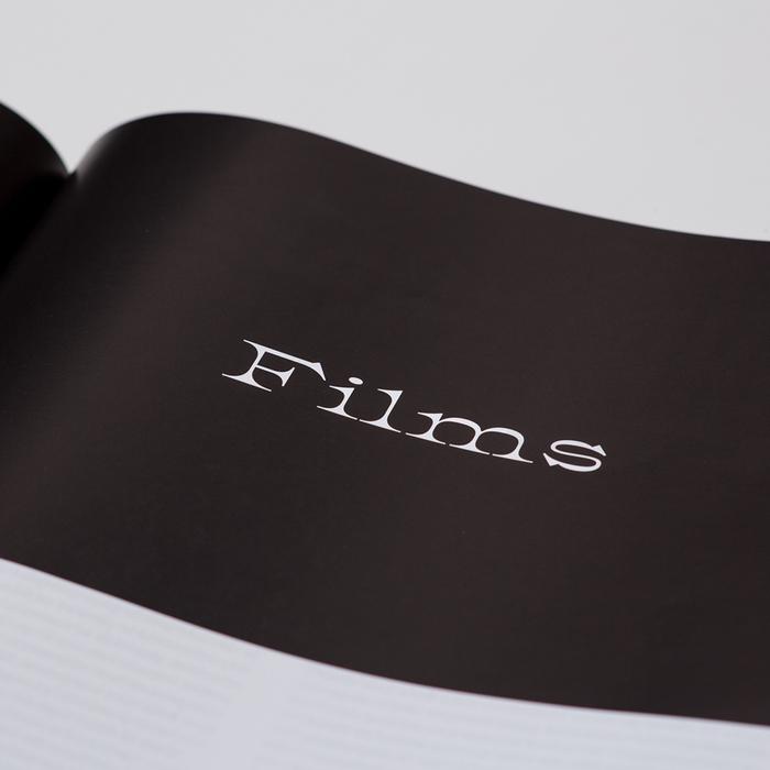 Filaf 2014 4