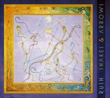<cite>Snakes &amp; Arrows </cite>– Rush