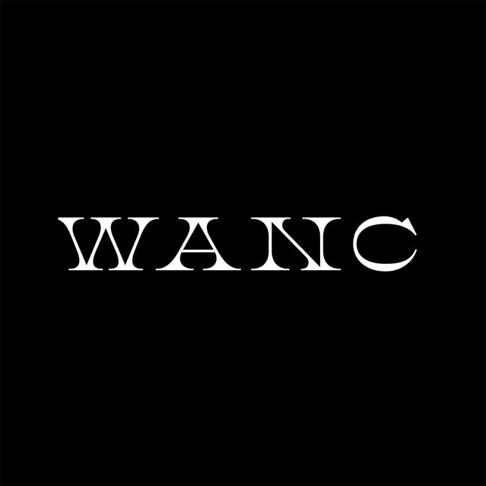 Wanc 2