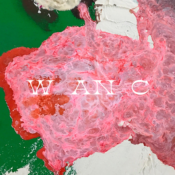 Wanc 3