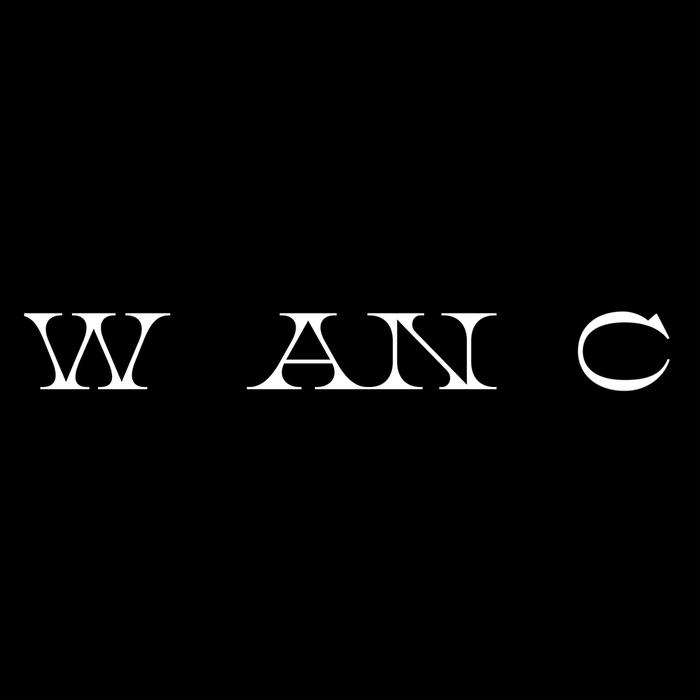 Wanc 5